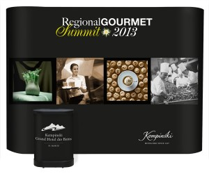 Magnetwand gerade 3x5_Regional Gourmet