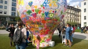 Standballon-5m-duekkan-muenchen-7