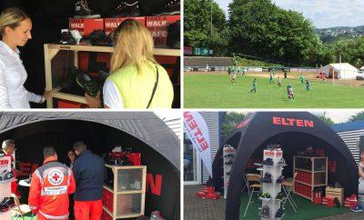 Sportmarketing EventausstattungElten GmbH